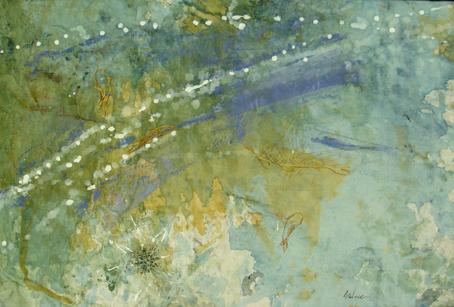 pecesenlaria1